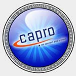 Capro Garantie