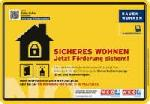 Sicheres_Wohnen_2001.jpg