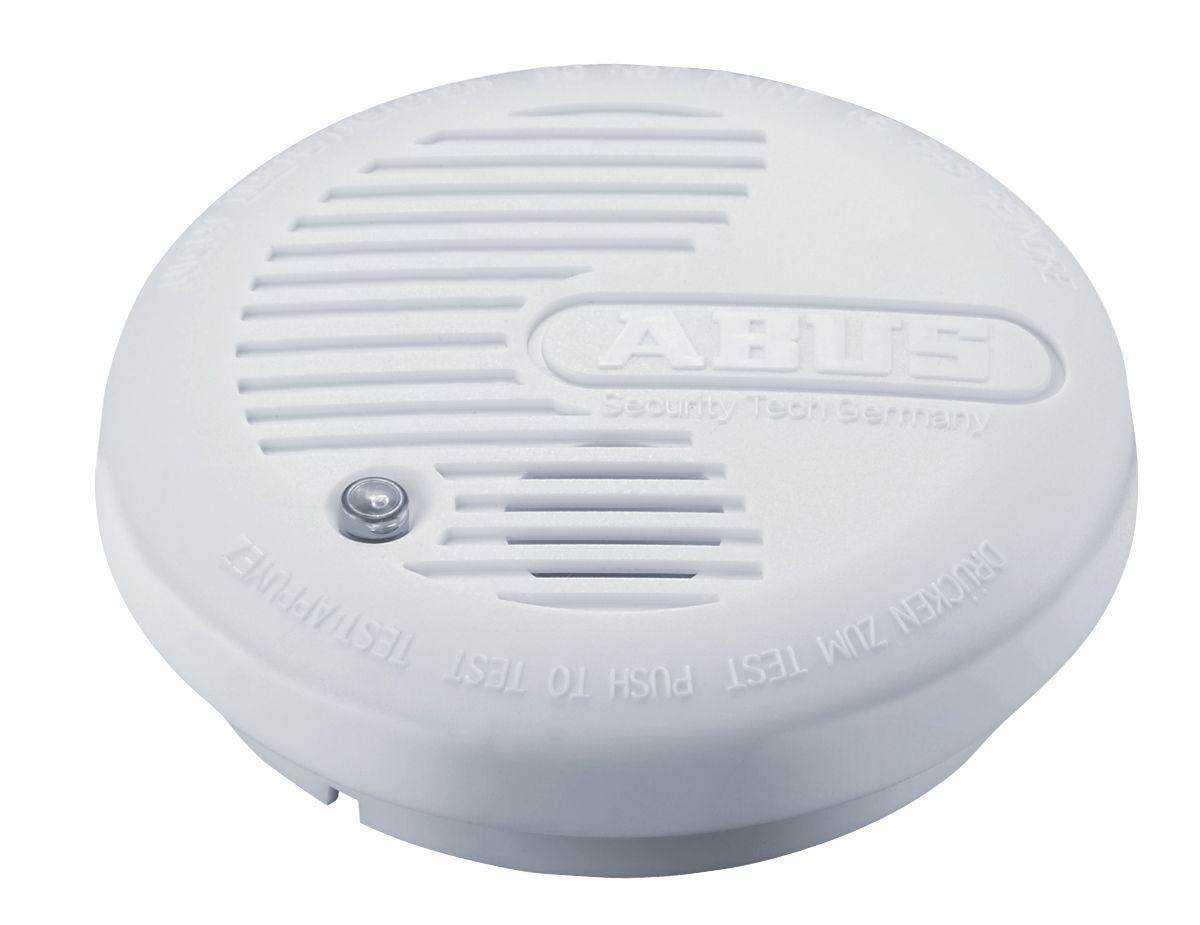Abus Secvest 2WAY - Funkalarmanlage - Zubehör und Geräte