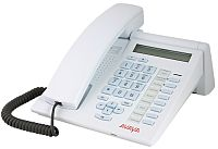 Avaya Integral 55 LX - Enterprise