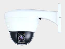 Externe Videokamera