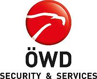 ÖWD Security Services