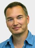 Christian Madritsch